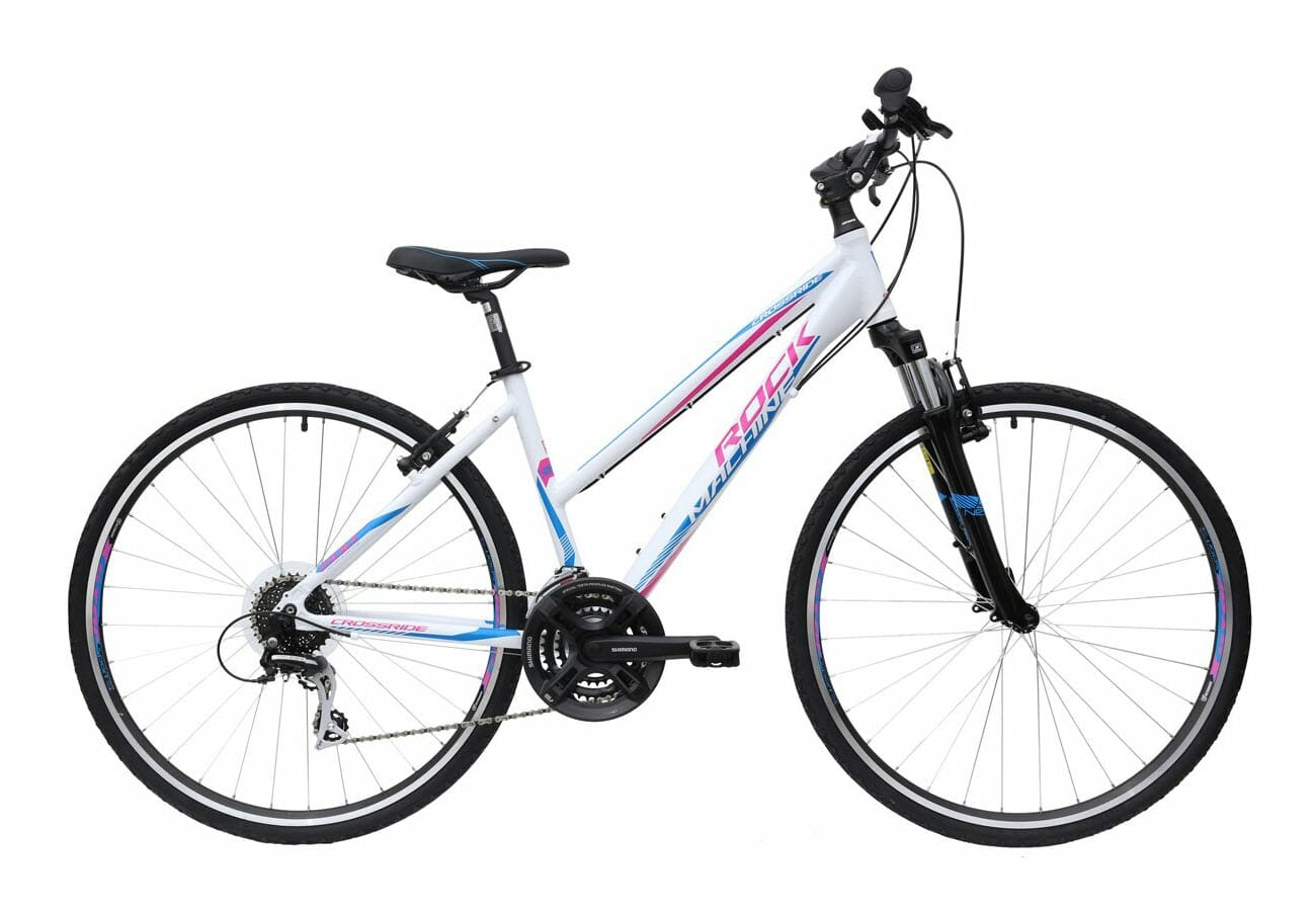 crossride_200_lady_white_blue_violet